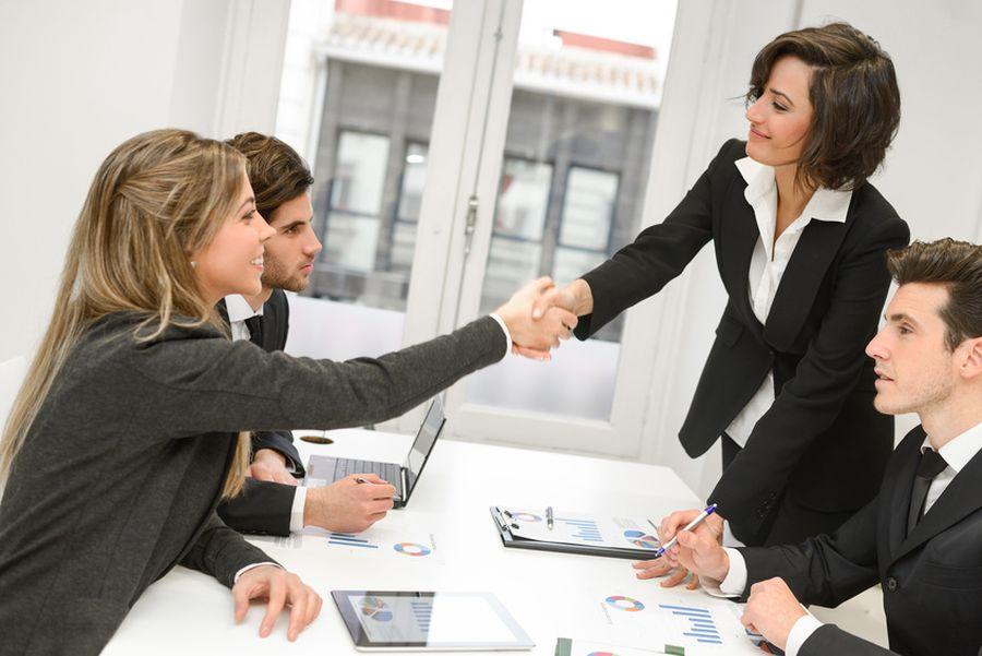 Agencja nieruchomości umowa